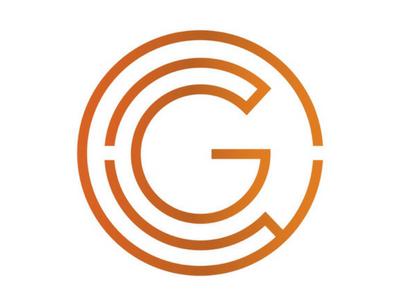 Gotham-logo-400x300.png