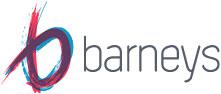 barneys-logo.jpg
