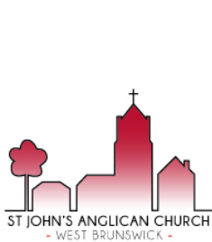 logo_585a13255515f.png