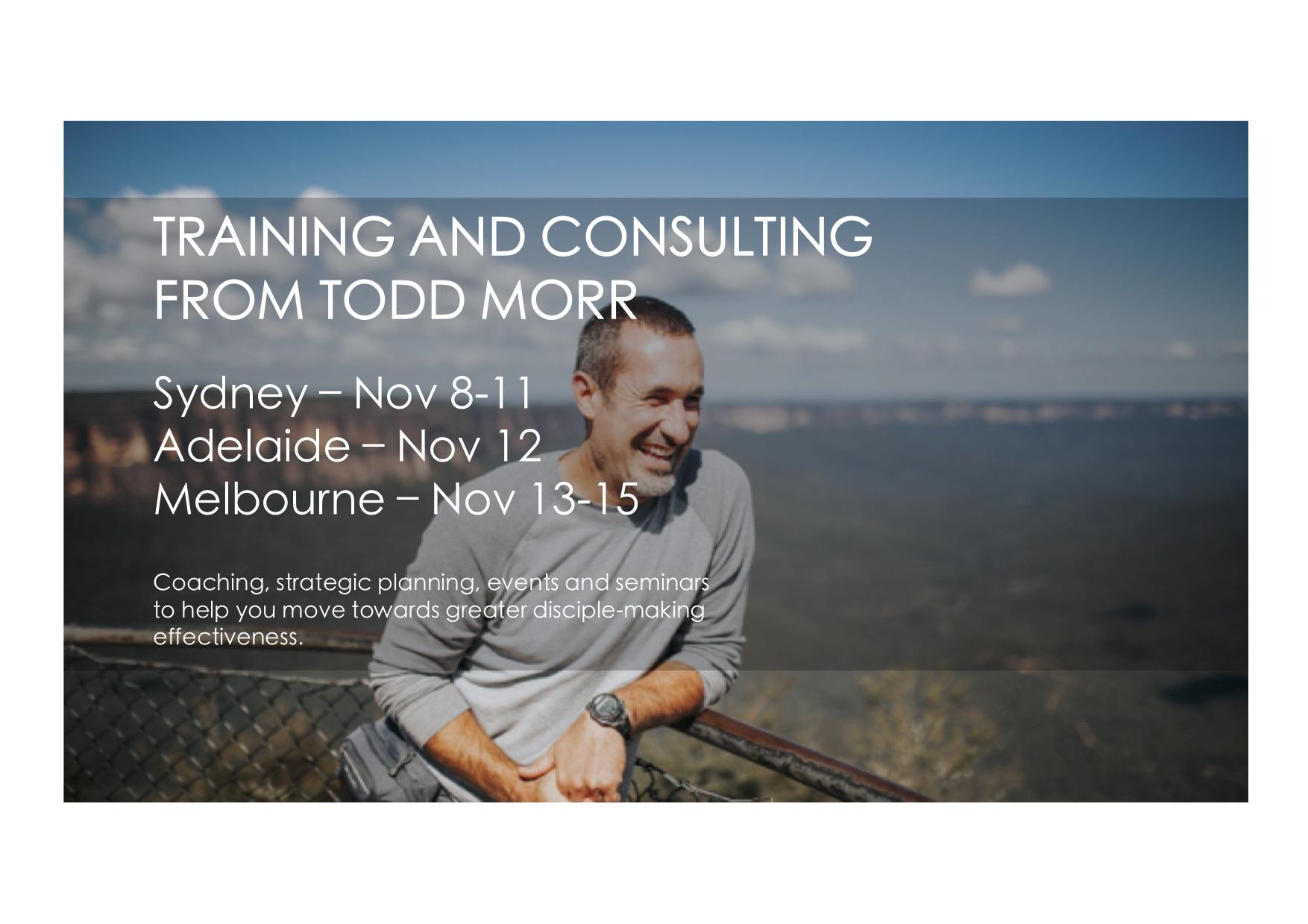 Todd visit promo.jpg