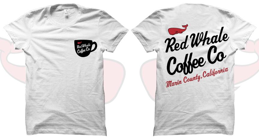 REDWHALE_T-Shirt_Chest_Back.jpg