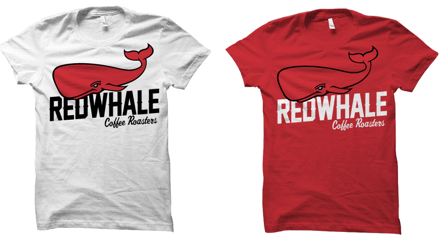 REDWHALE_T-Shirt_Draft_White.jpg