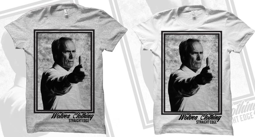 wolvesclothing_clint_eastwood_t-shirt.jpg
