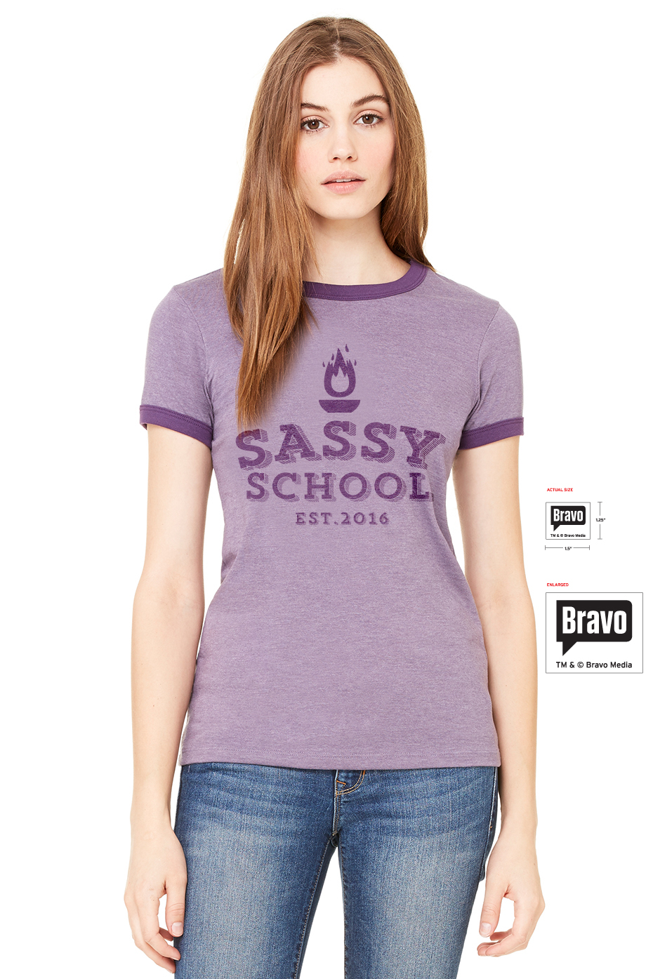SASSY_SCHOOL.jpg