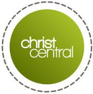 https://www.facebook.com/ChristCentralSaluda