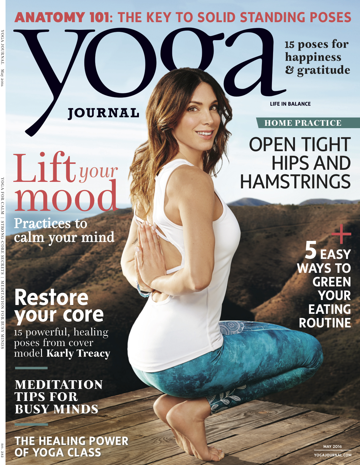 YogaJournal_May16 Cover.jpg