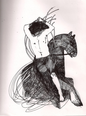 7_horse03.jpg