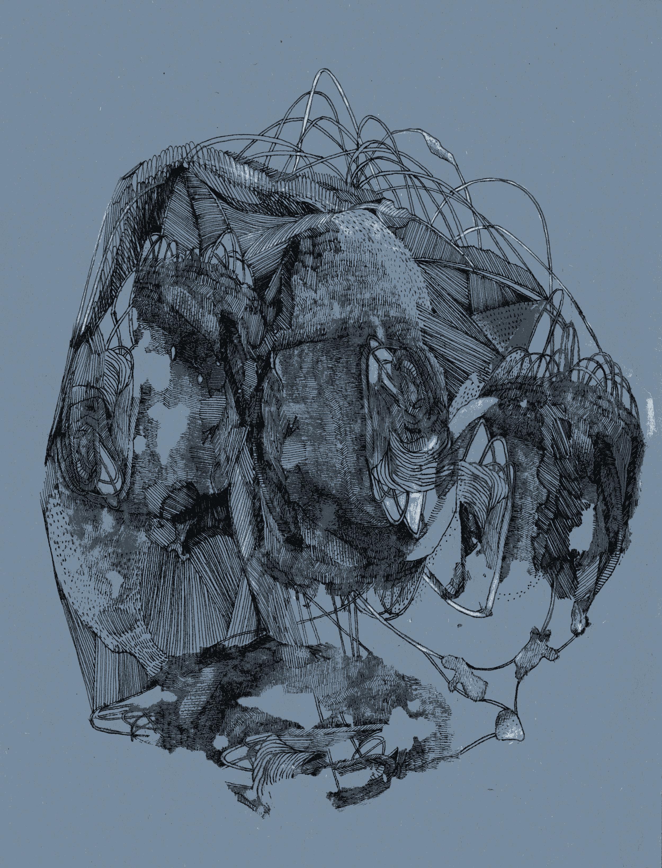Ink_2.jpg