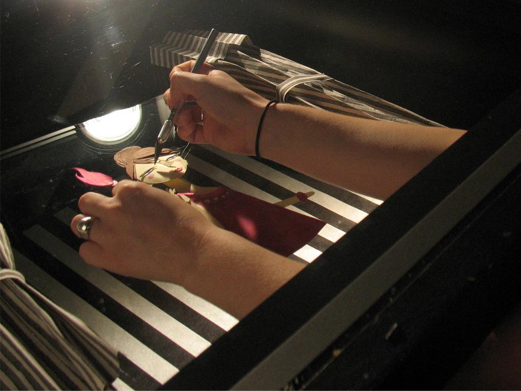 puppet_hands.jpg