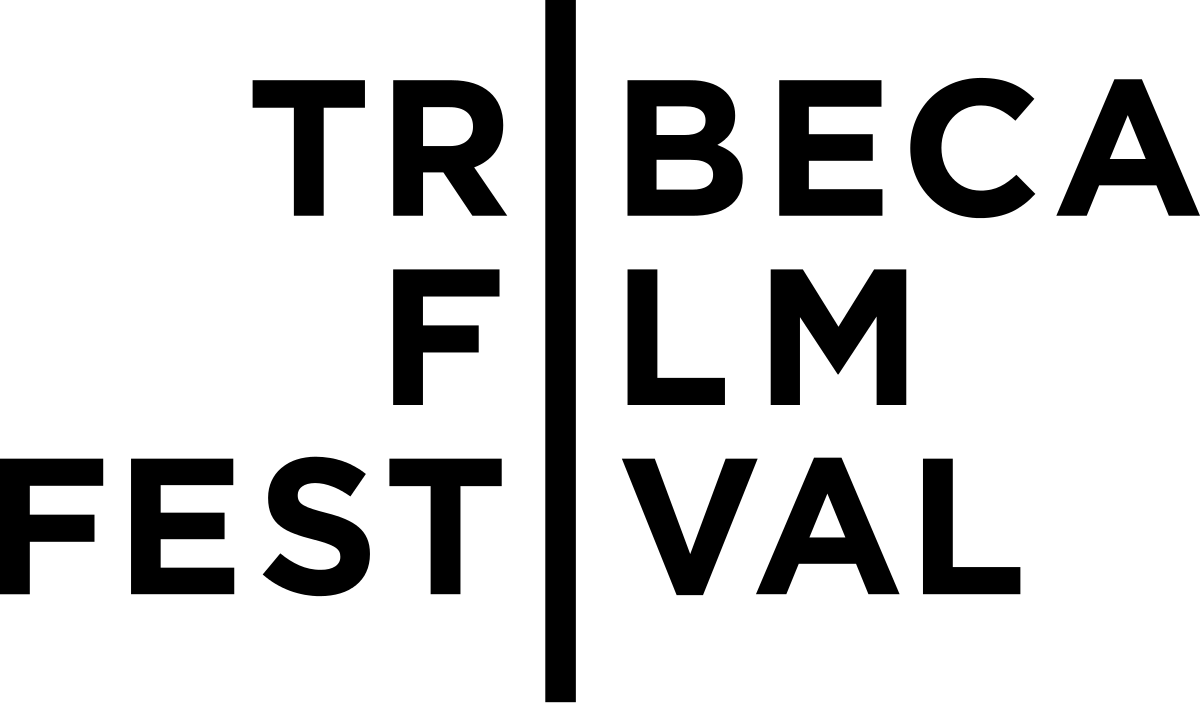 tribeca logo.png