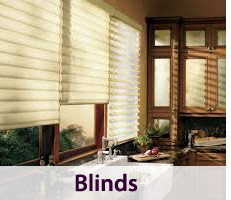 blinds-calgary-blinds-cochrane.jpg
