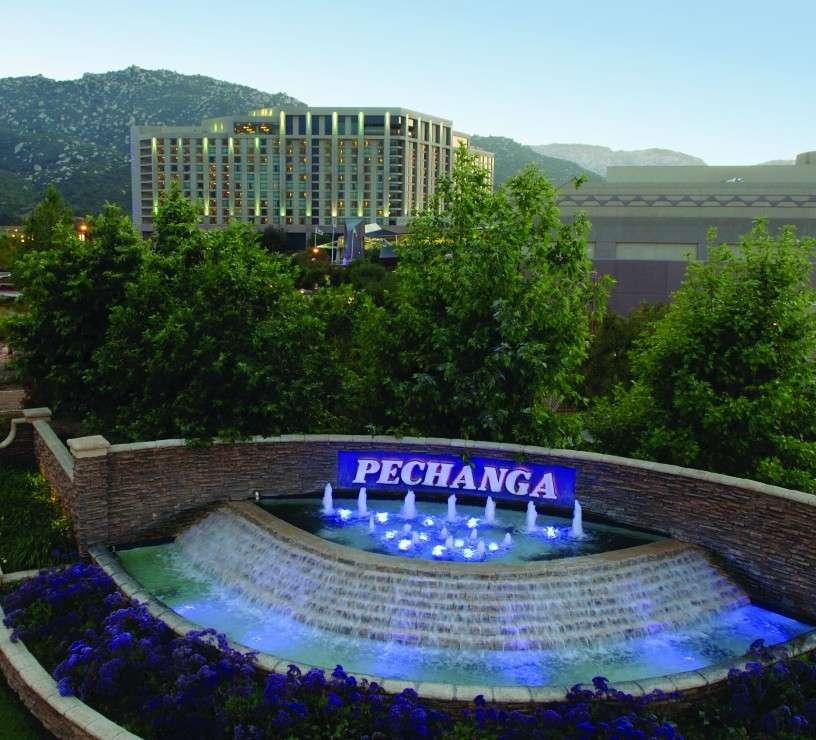 Exterior-fountain-hotel-1-816x740.jpg