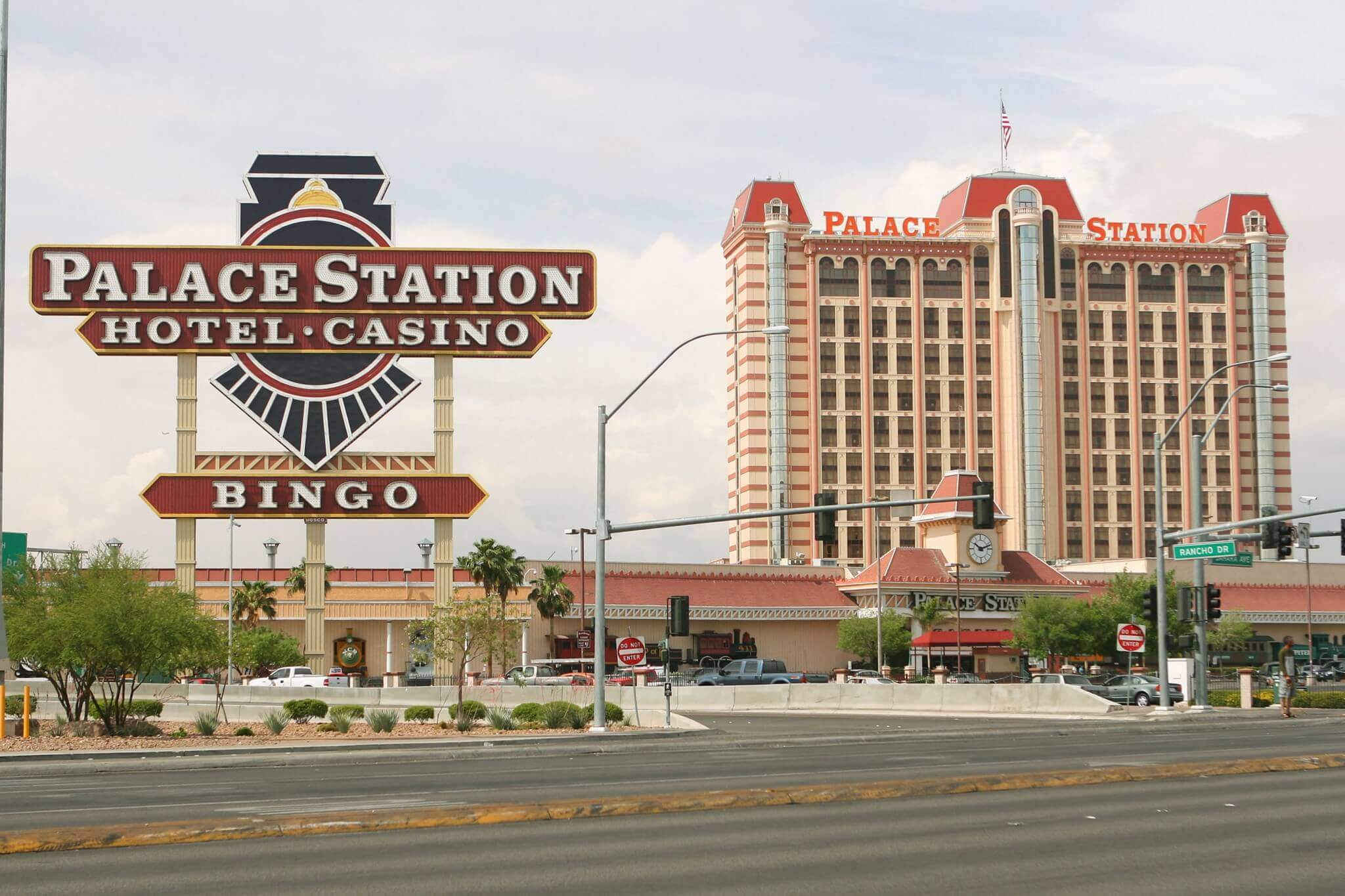 palace-station-hotel-casino.jpg