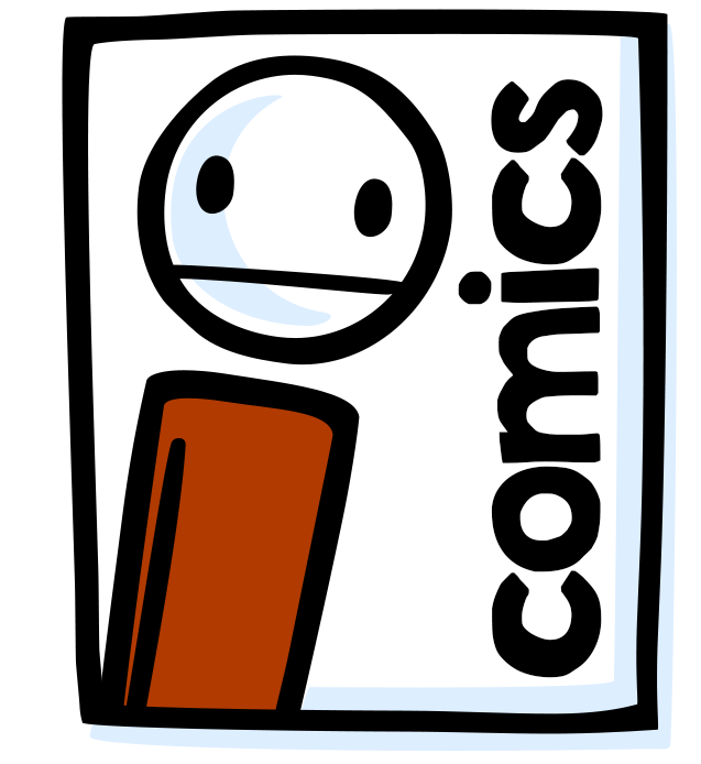 ComicsButton.png