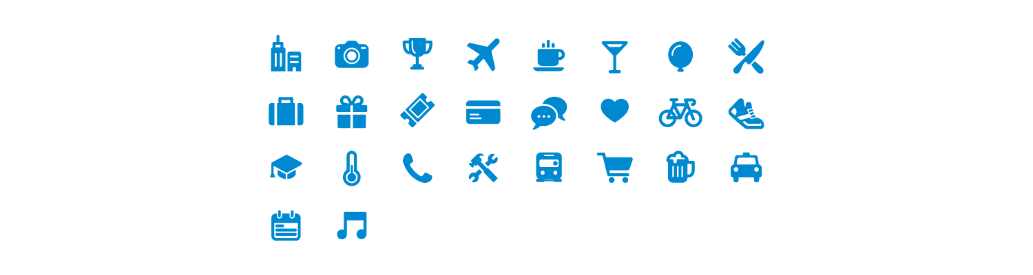 Outlook_BC_Icons.png