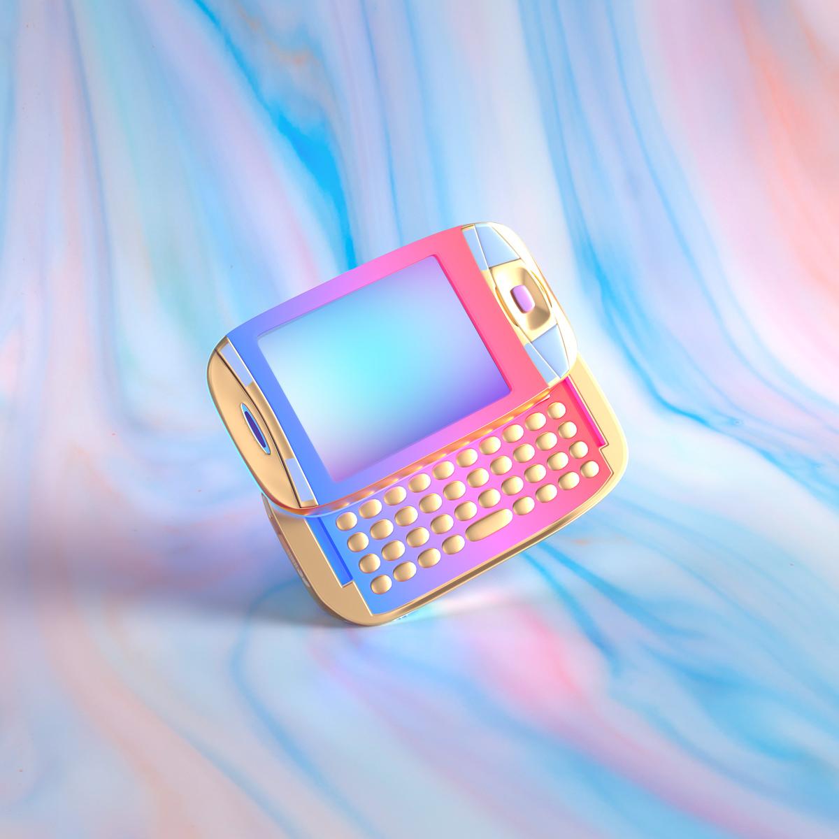 NeonTalk_Phone.jpg