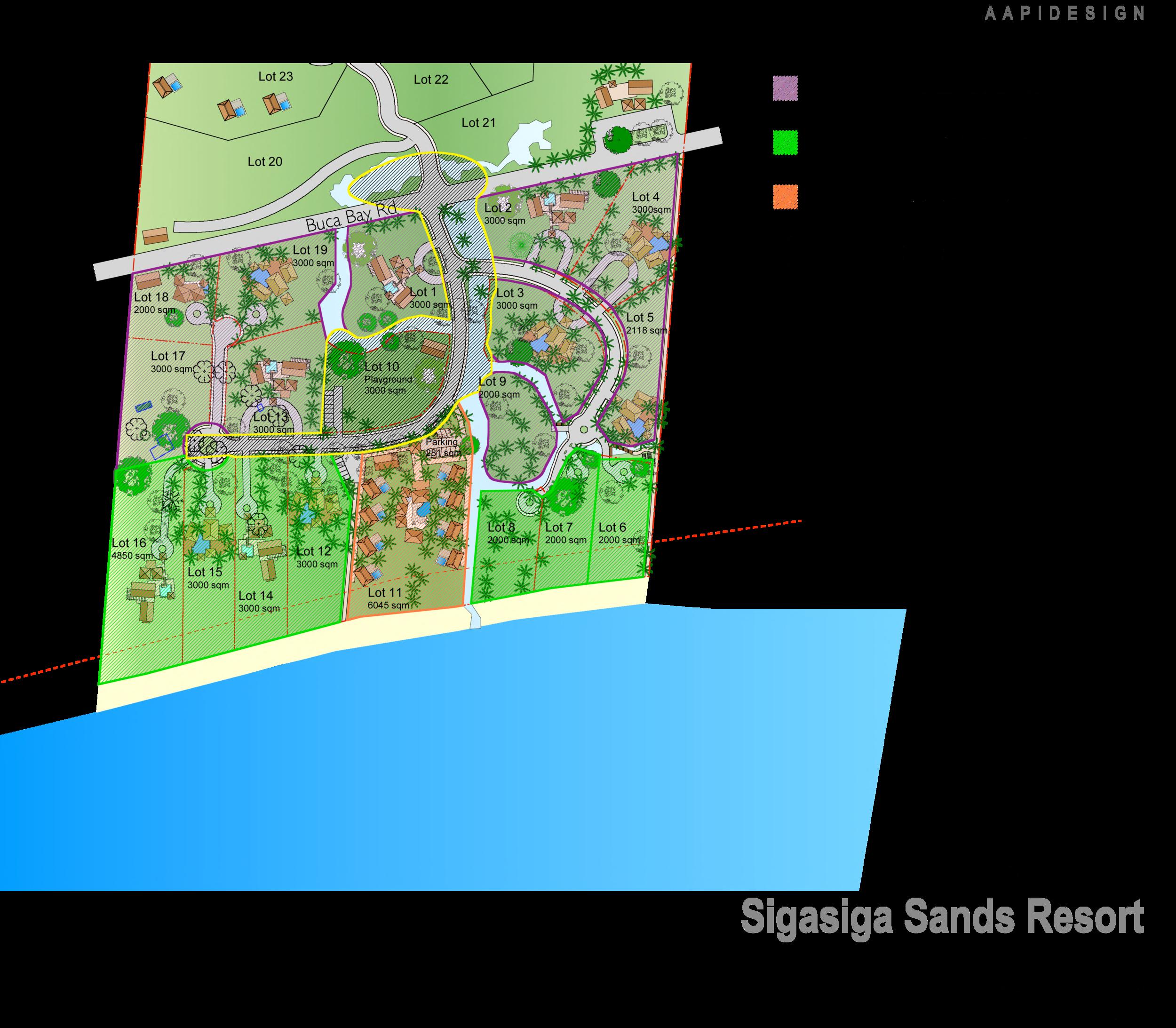 0707-SSR MP-Road.png