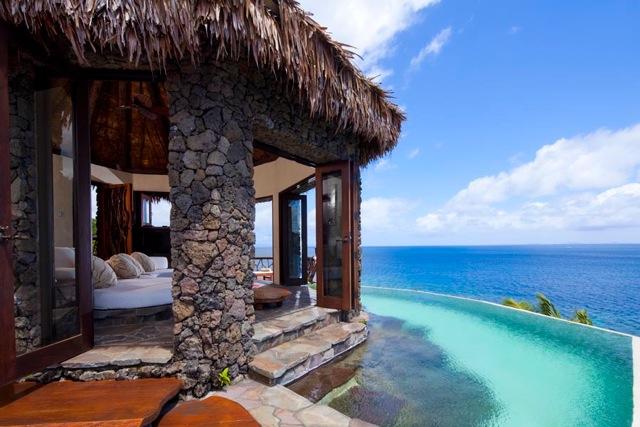 9.0 Laucala Island Resort_08.jpg