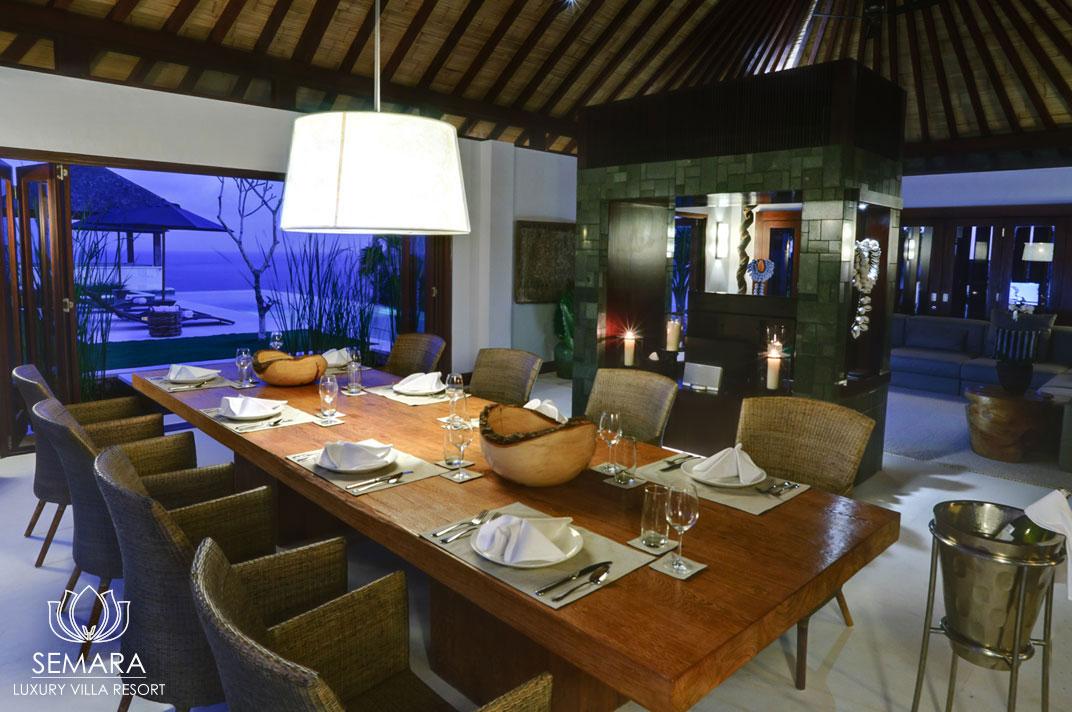 semara-uluwatu-villa-nora-4.jpg