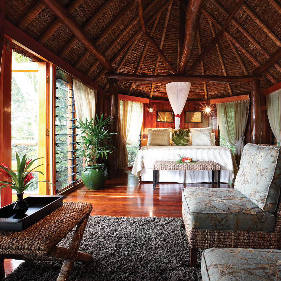 Namale-Honeymoon-Bure-portfolio-930x930.jpg