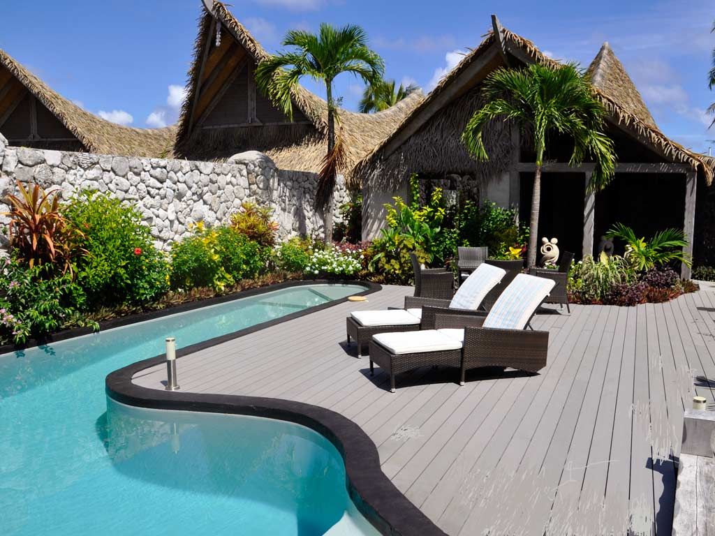 polynesian11.jpg