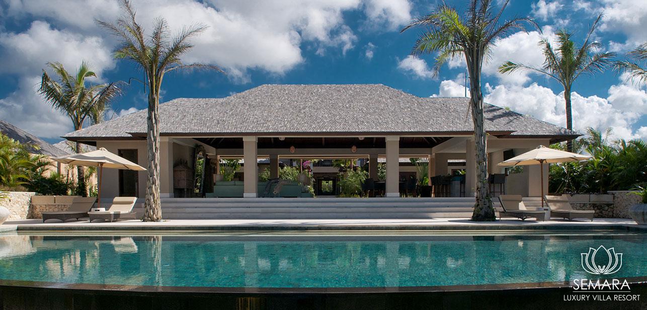 semara-uluwatu-villa-santaisorga-2.jpg