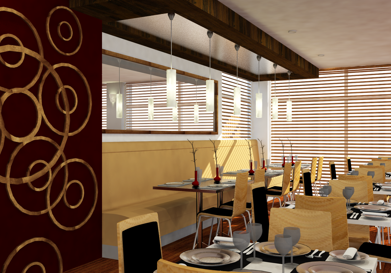 8.0 Holiday Inn Suva_06.png