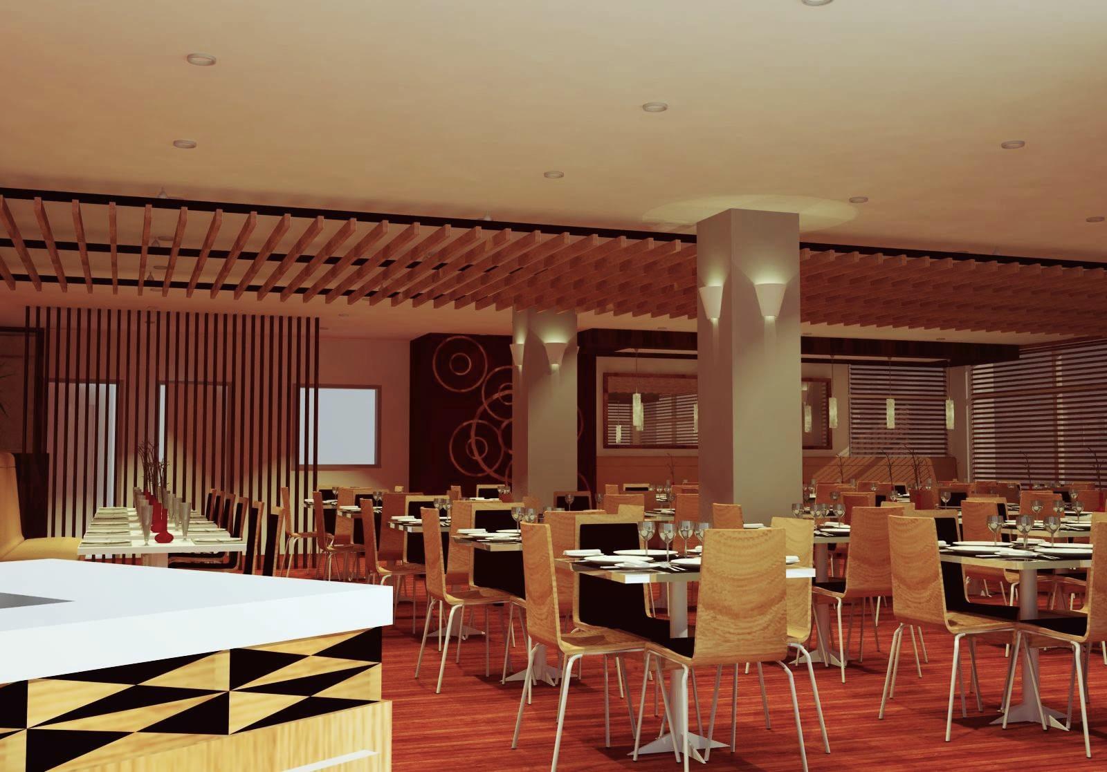 8.0 Holiday Inn Suva_07.jpg