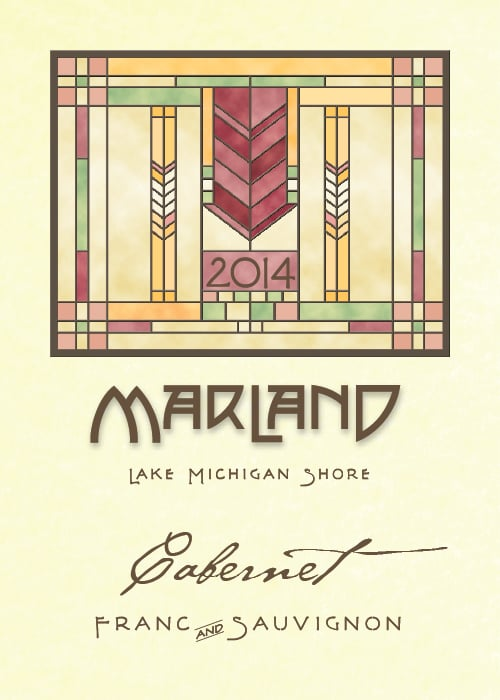 Marland Cabernet C&F_2014 (1).jpg