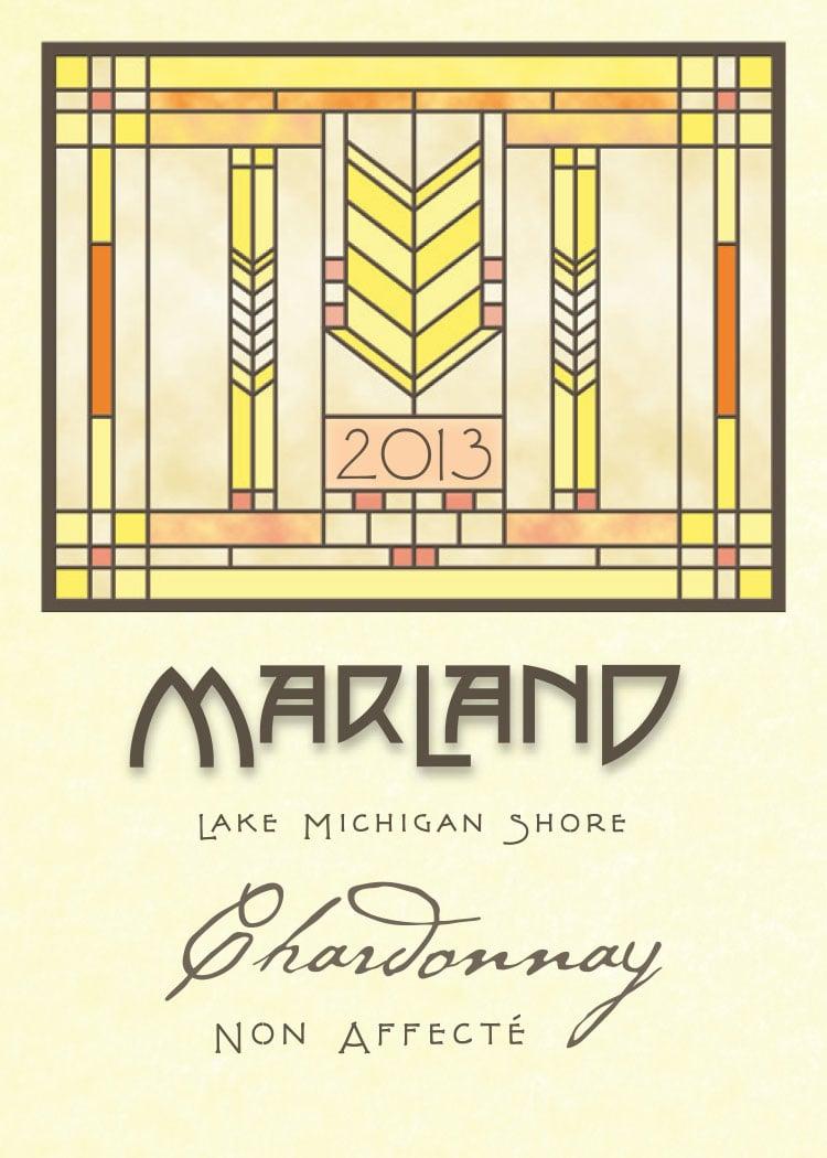 Marland-Chardonnay_2013-(1).jpg