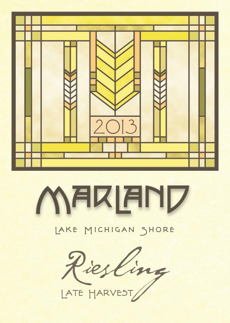 Marland-LH-Riesling_2013-(1).jpg