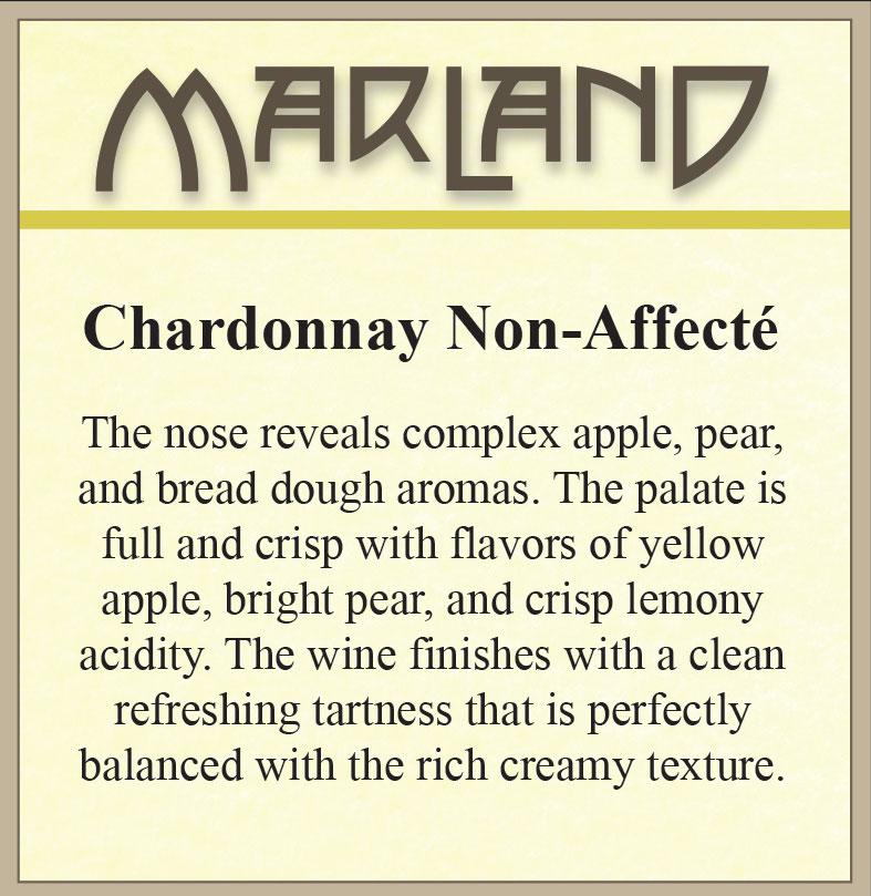 100215_JC_PB_Marland_Chard_ST.jpg