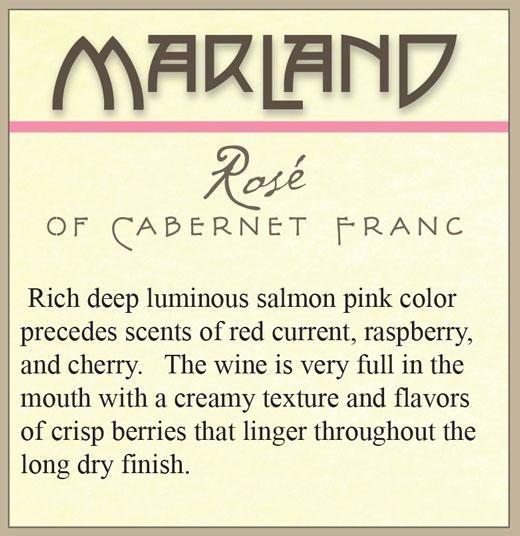 100215_JC_PB_Marland_Rose_ST-(1).jpg