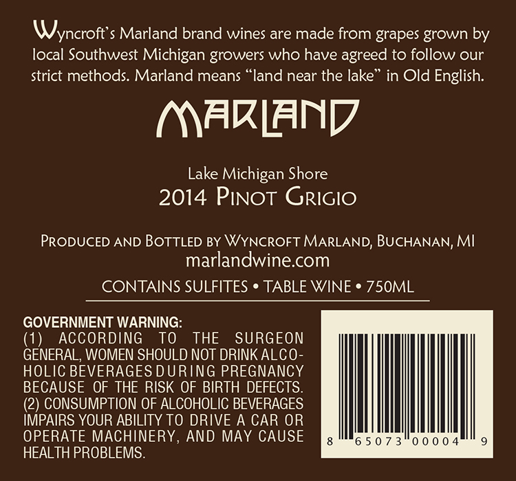 Marland Pinot Grigio_2014_Back.jpg