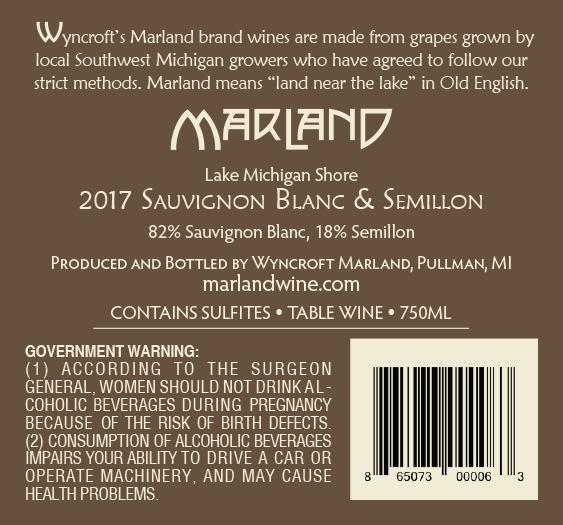 Marland SBlanc-Semillon_2017_Back.jpg