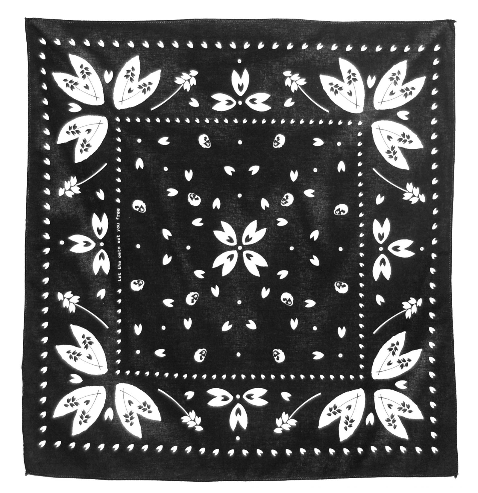 bandana-wall-crop.jpg