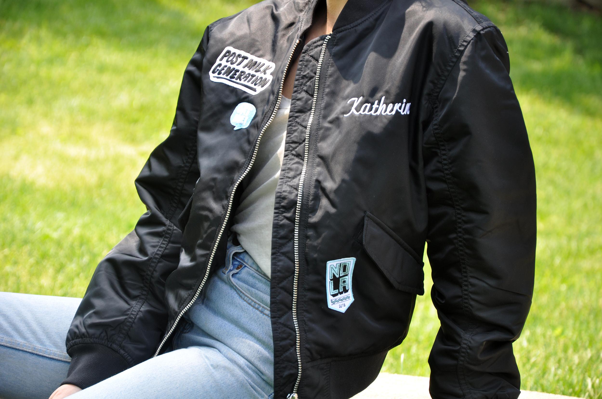 Wearing-jacket-2500.jpg