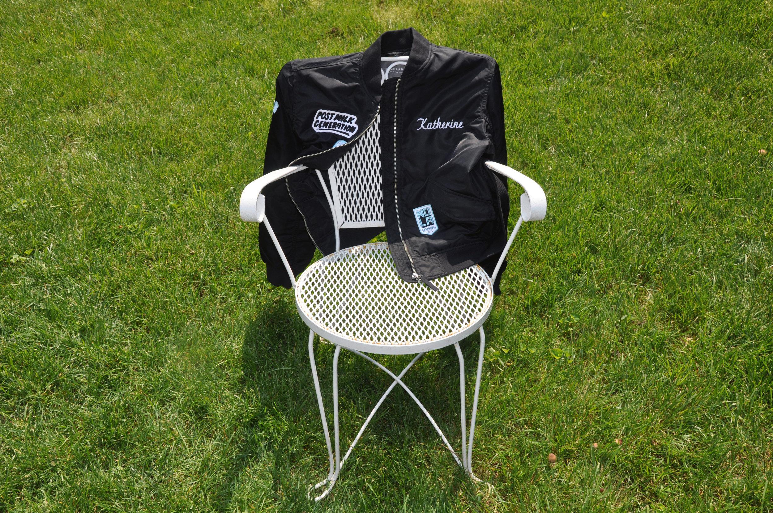 on-chair-2500.jpg