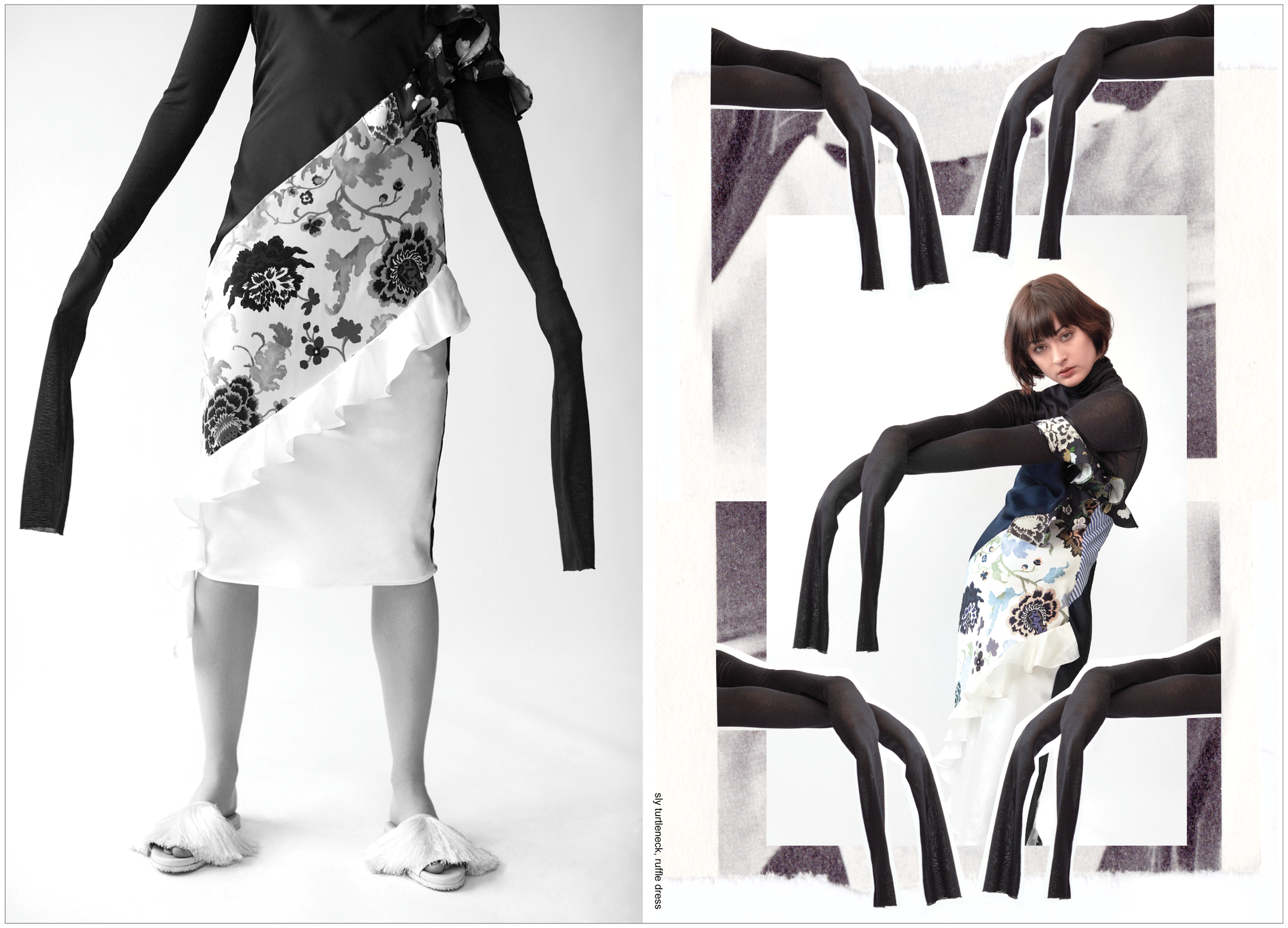 Allyssa-Kim-Lookbook4.png