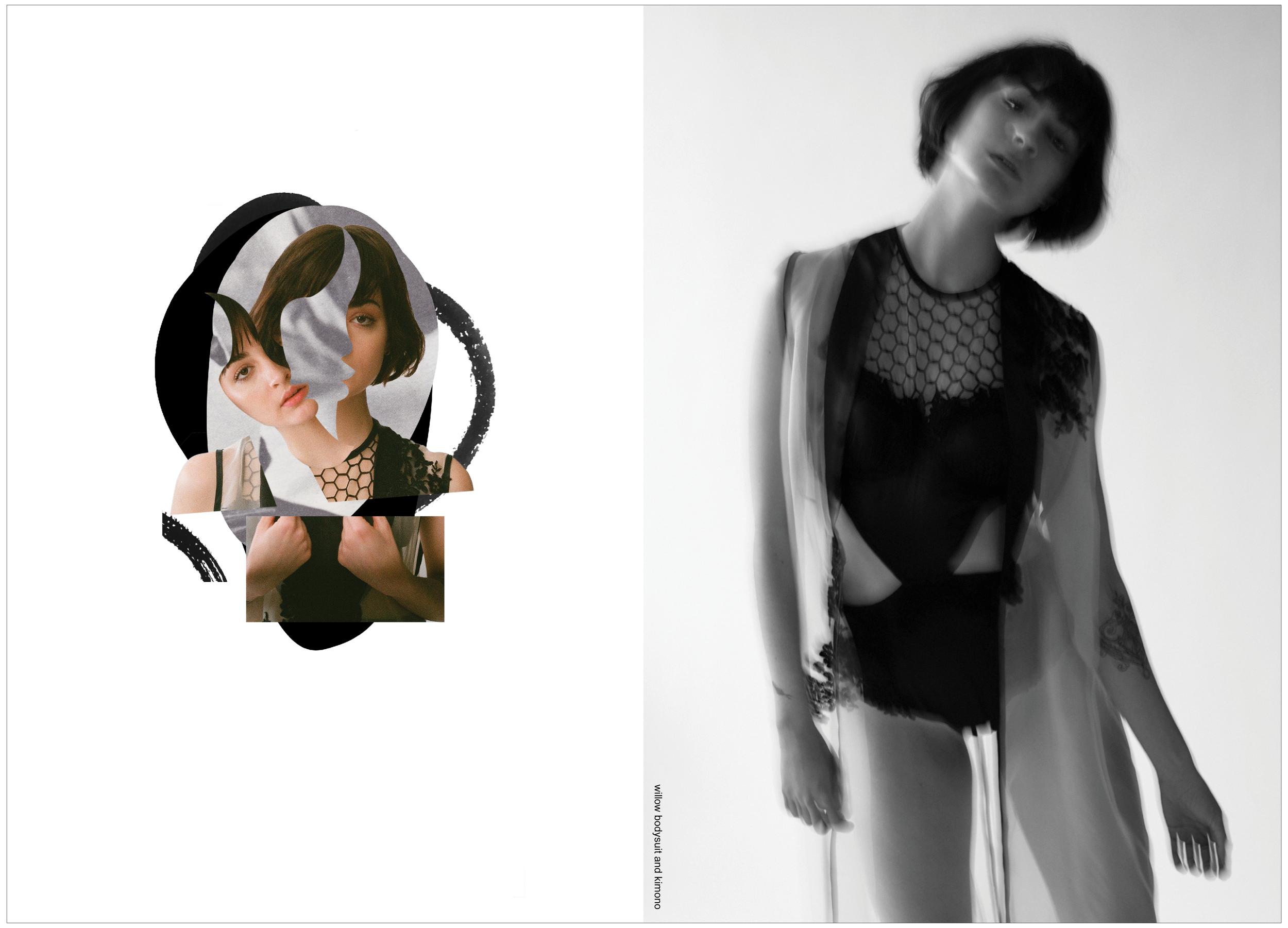 Allyssa-Kim-Lookbook3.png