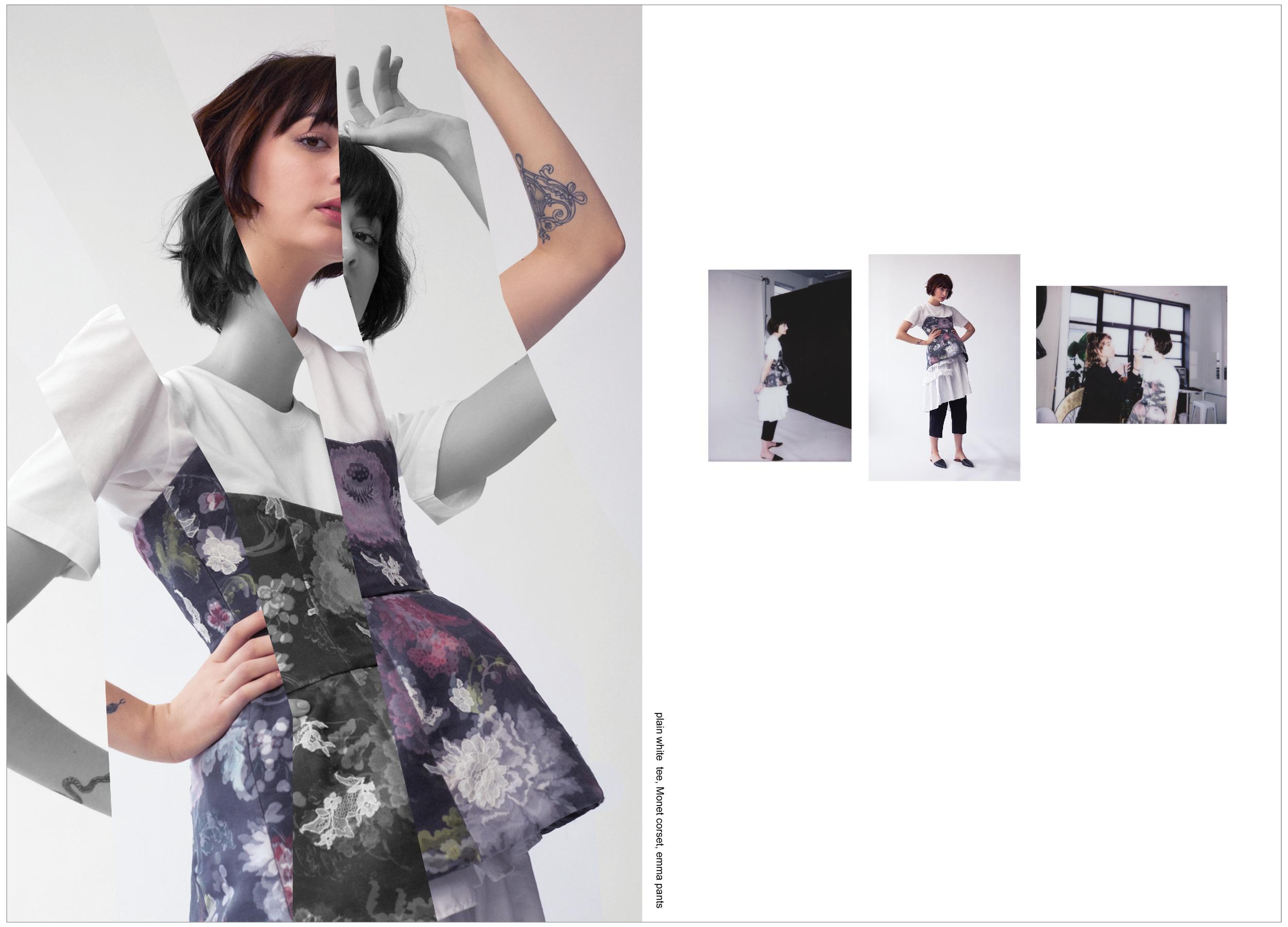 Allyssa-Kim-Lookbook7.png