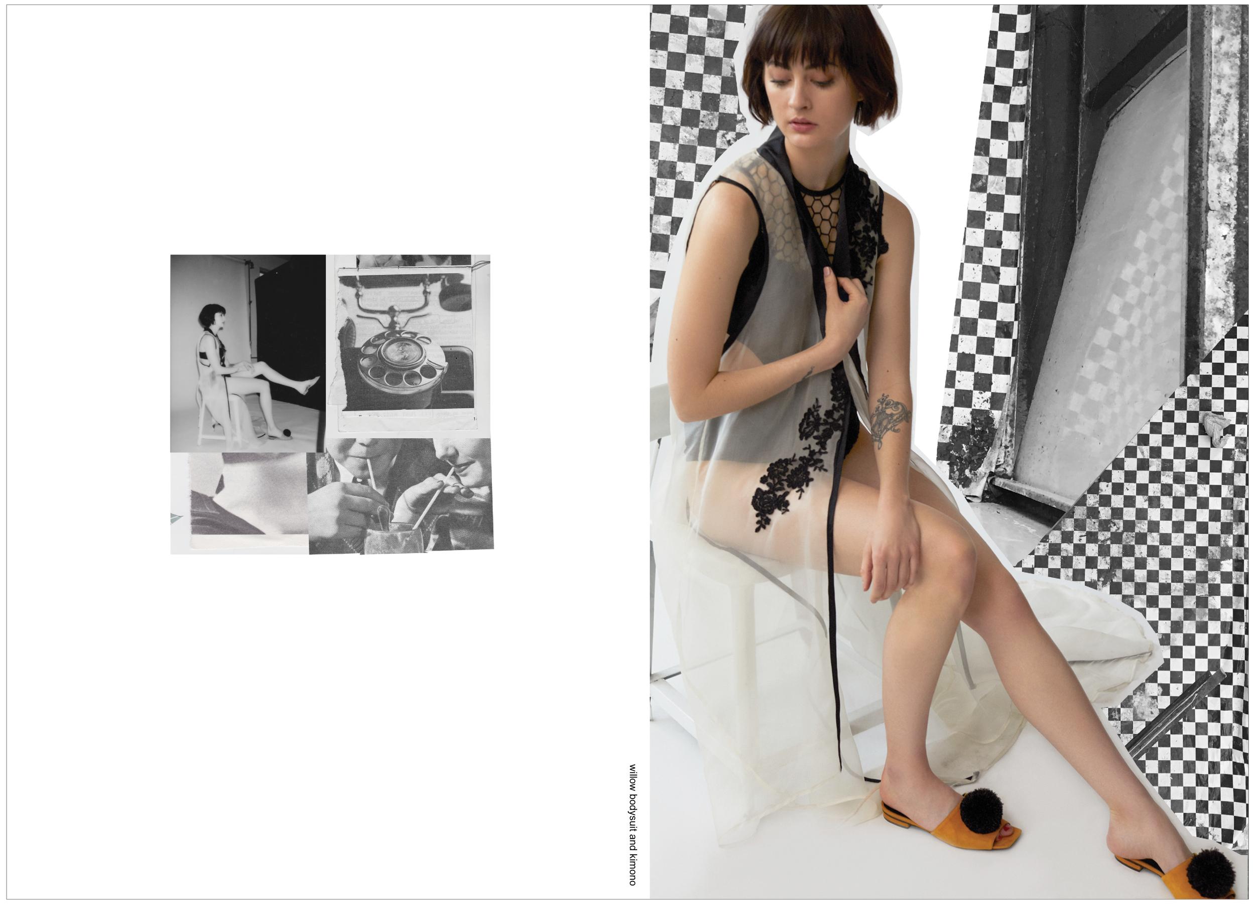 Allyssa-Kim-Lookbook6.png