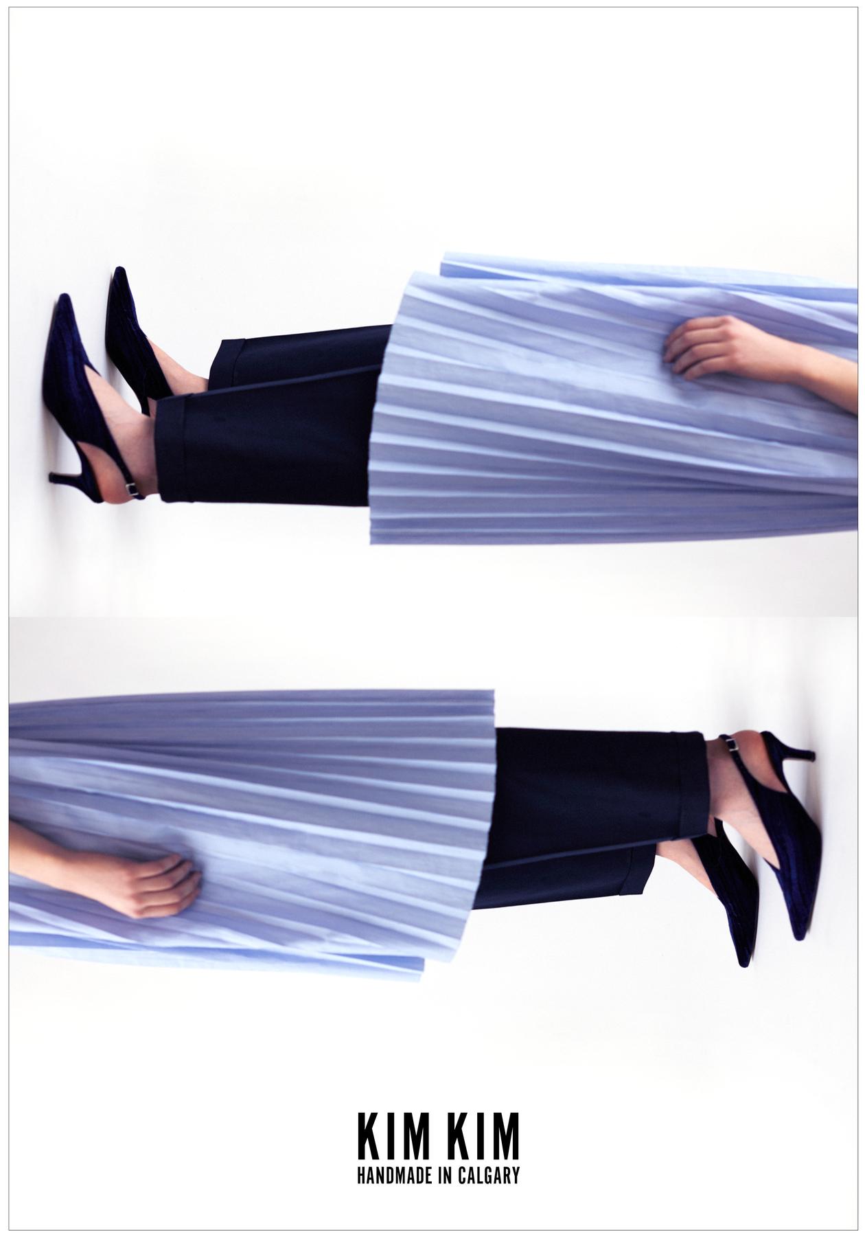 Allyssa-Kim-Lookbook9.png