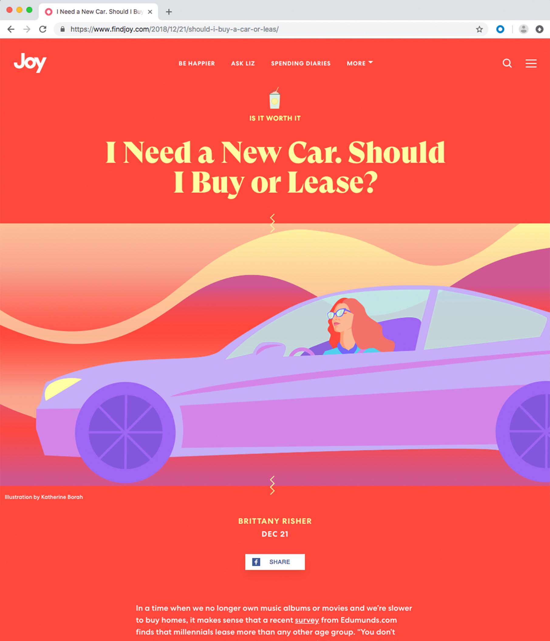 Find-Joy desktop-rent-or-lease-car.jpg