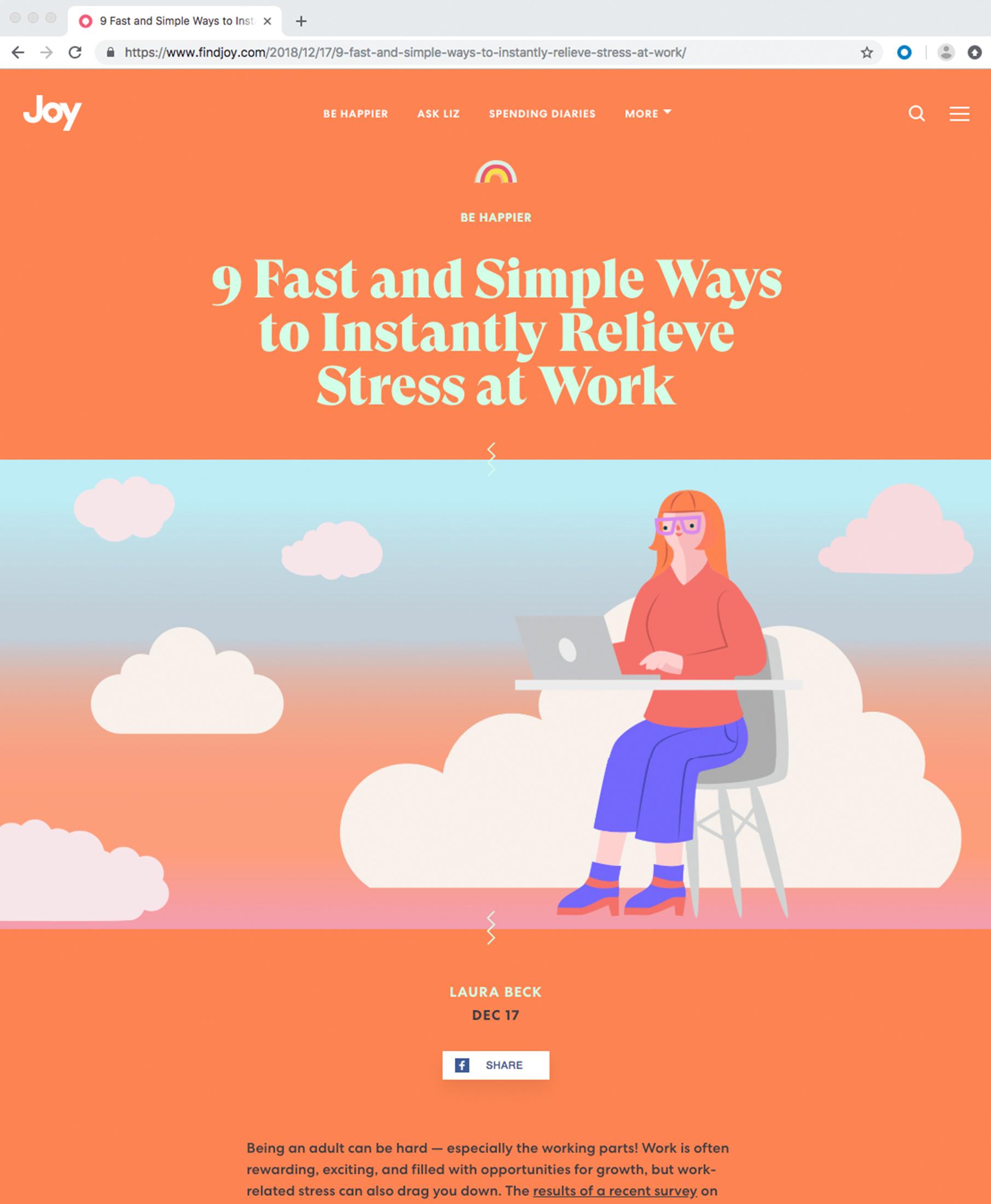 Find-Joy desktop-stress-at-work.jpg
