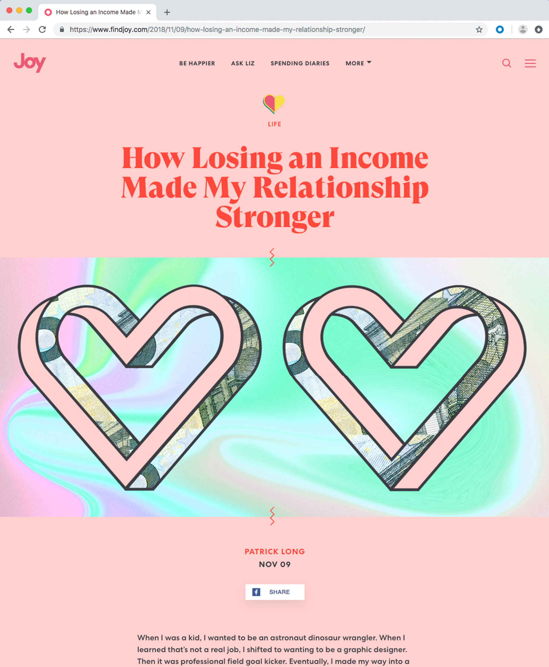 Find-Joy desktop-losing-an-income.jpg