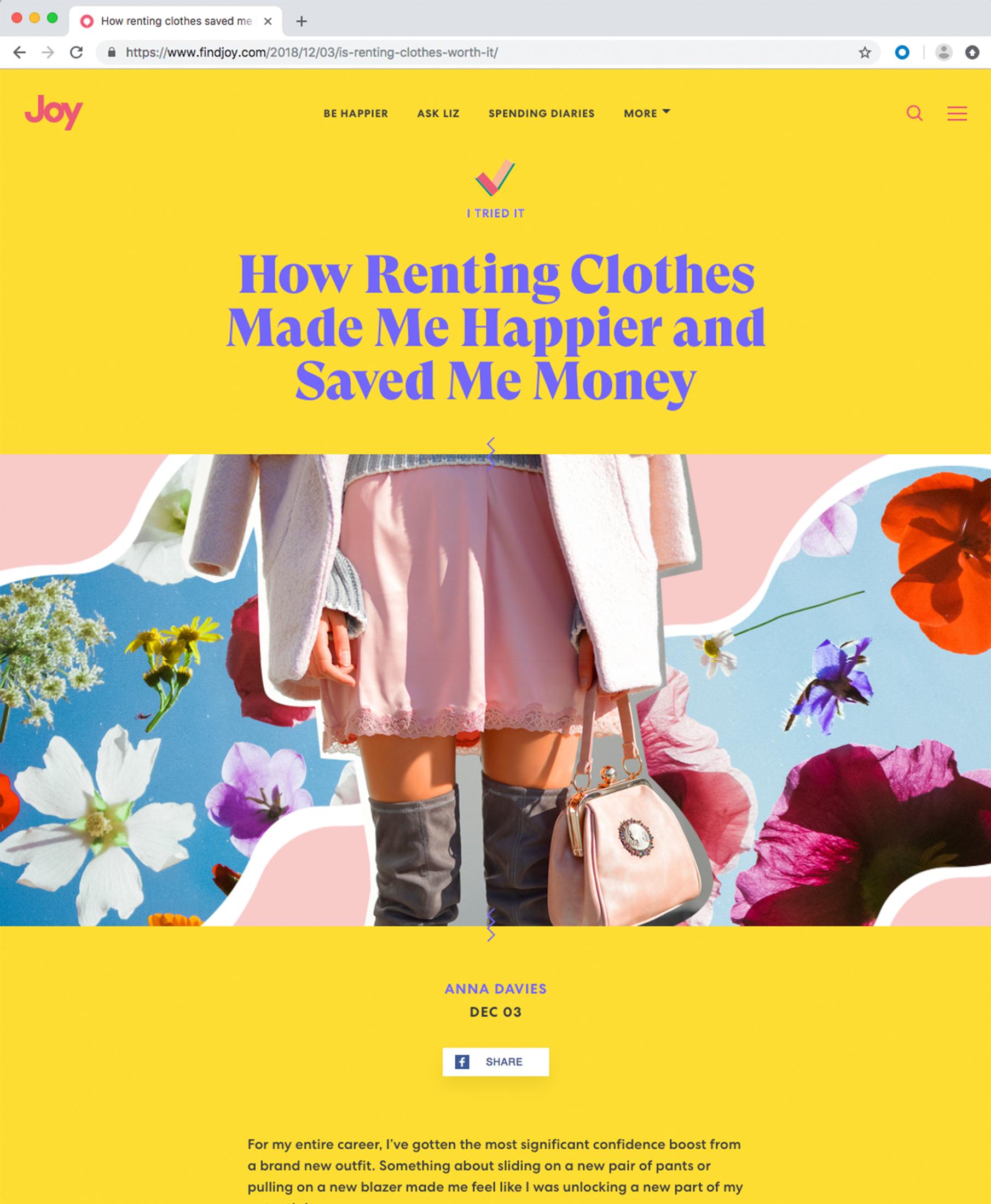 Find-Joy desktop-renting-clothes.jpg