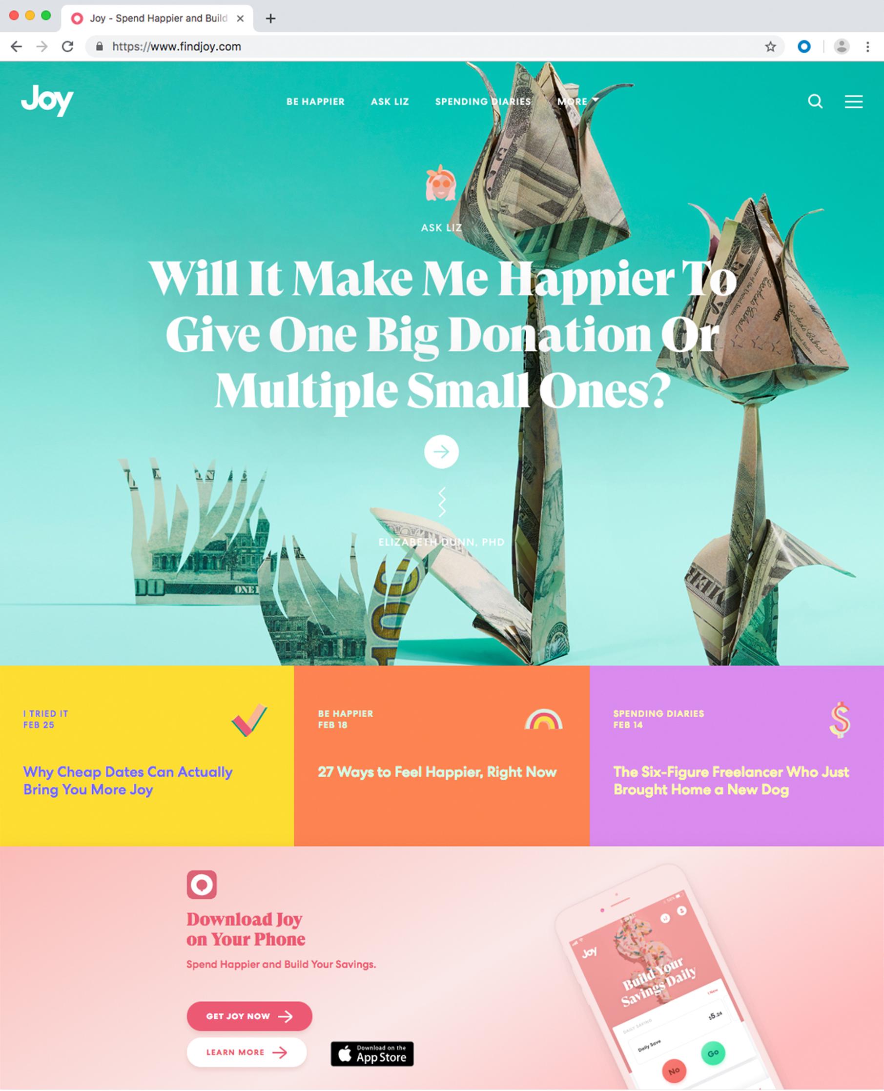 Find-Joy desktop-homepage-view.jpg
