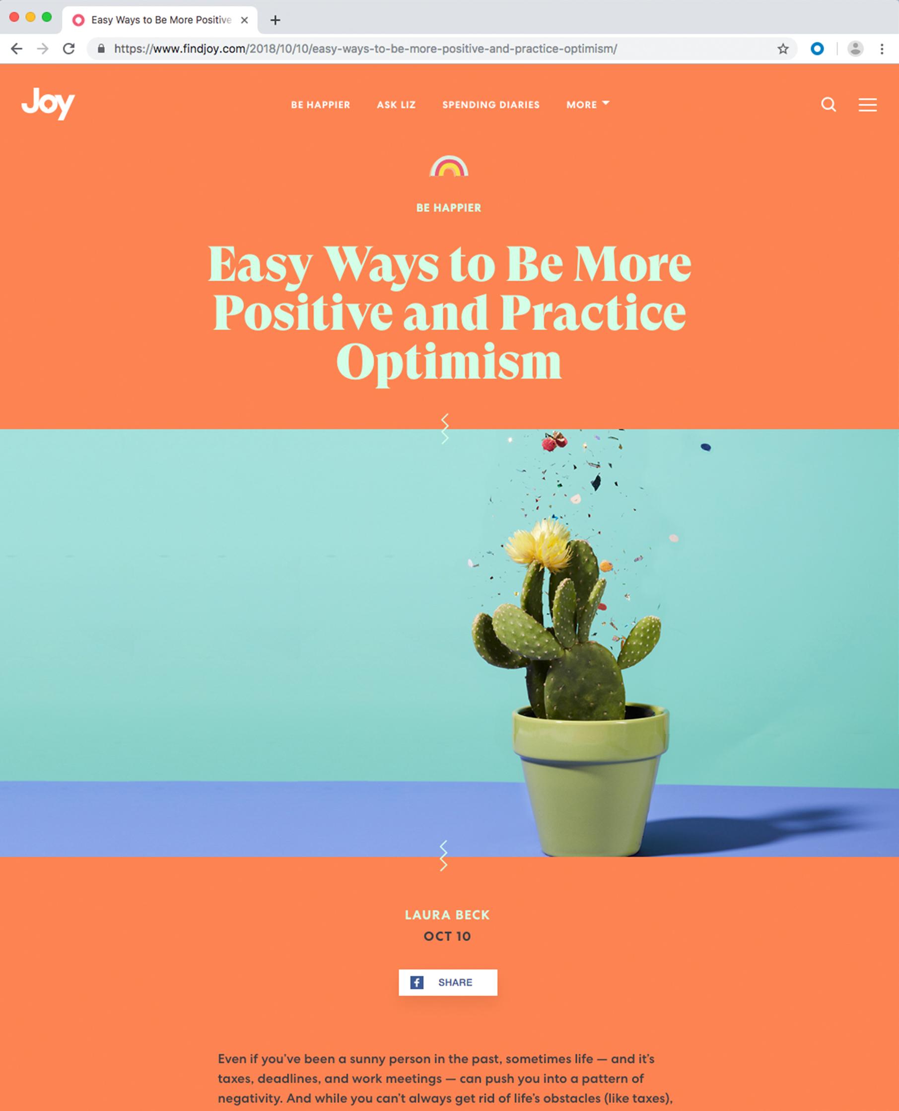 Find-Joy desktop-cactus.jpg