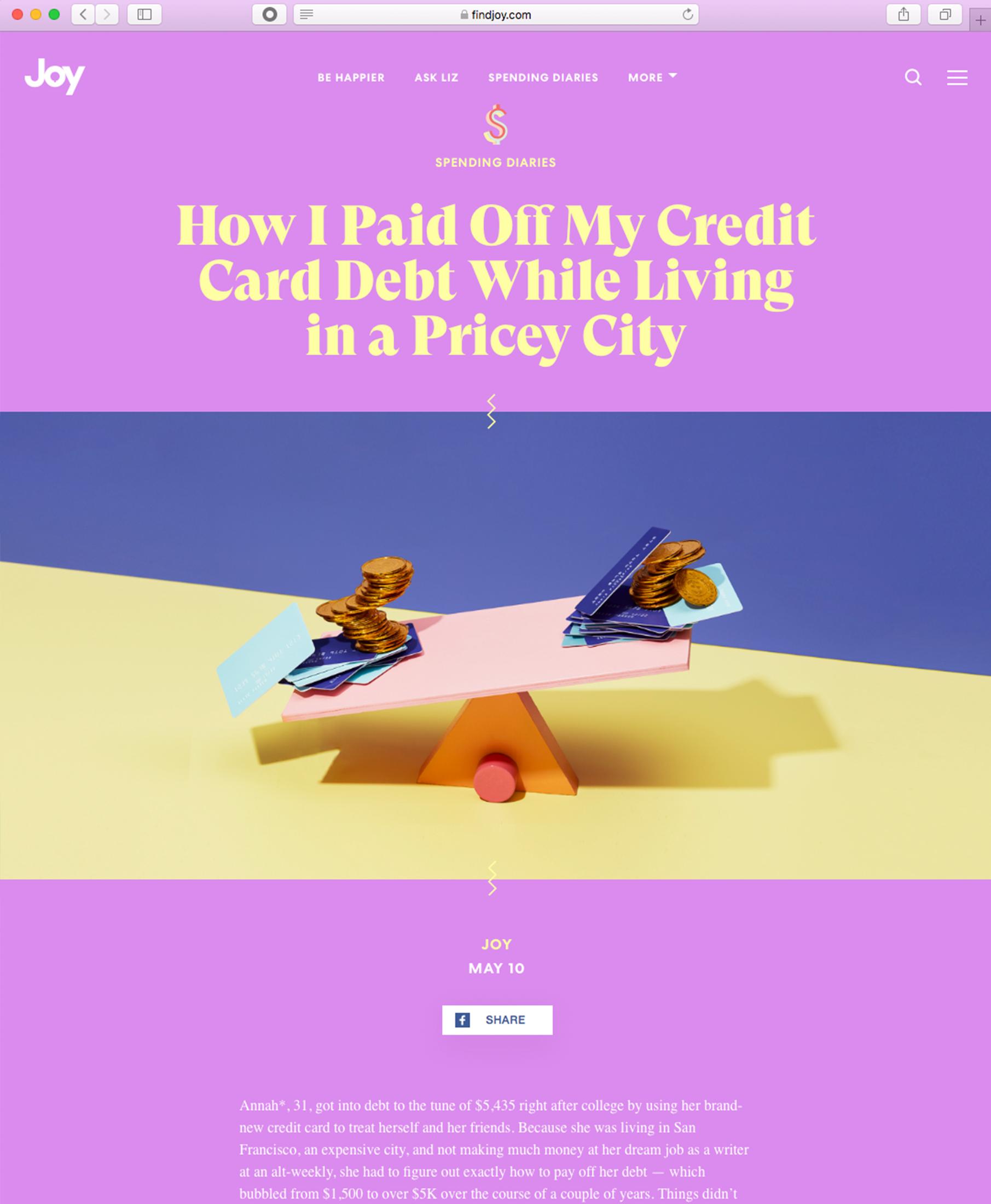 Find-Joy-pay-off-debt.png
